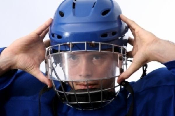 Sehhilfen für den Sport