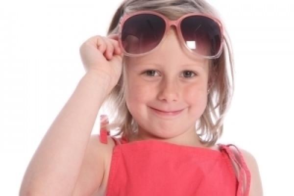 Die Sehhilfe als Mode-Accessoire