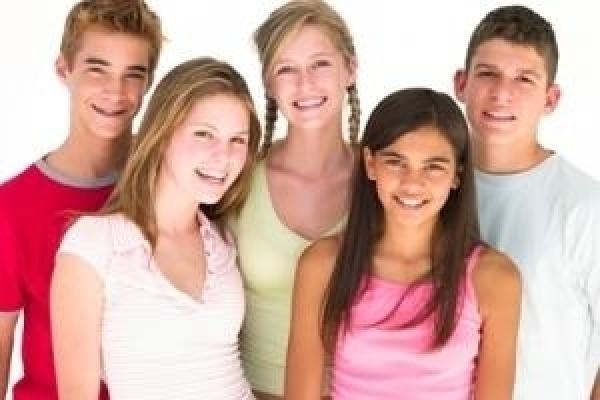 Können Kinder Kontaktlinsen tragen?