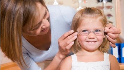 Eine Einführung in die Myopie-Behandlung